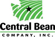 Central Bean